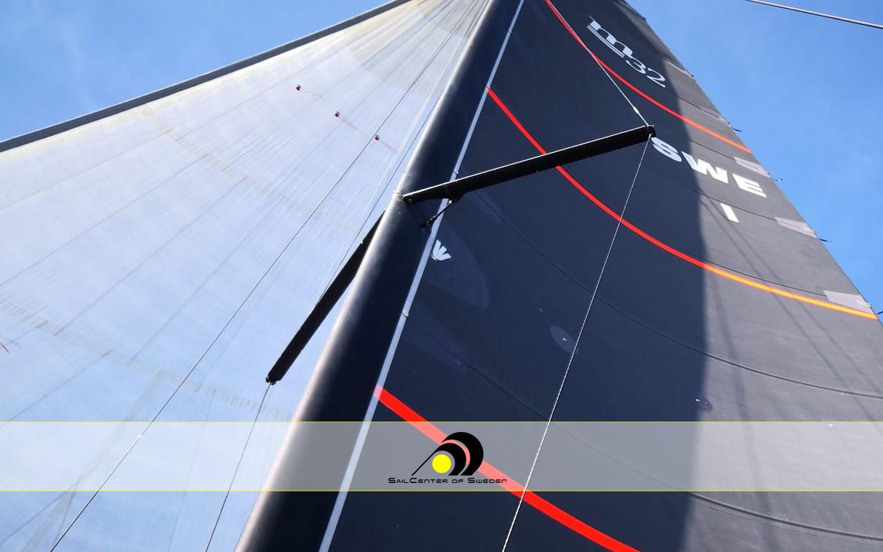 sailcenterofsweden-m32