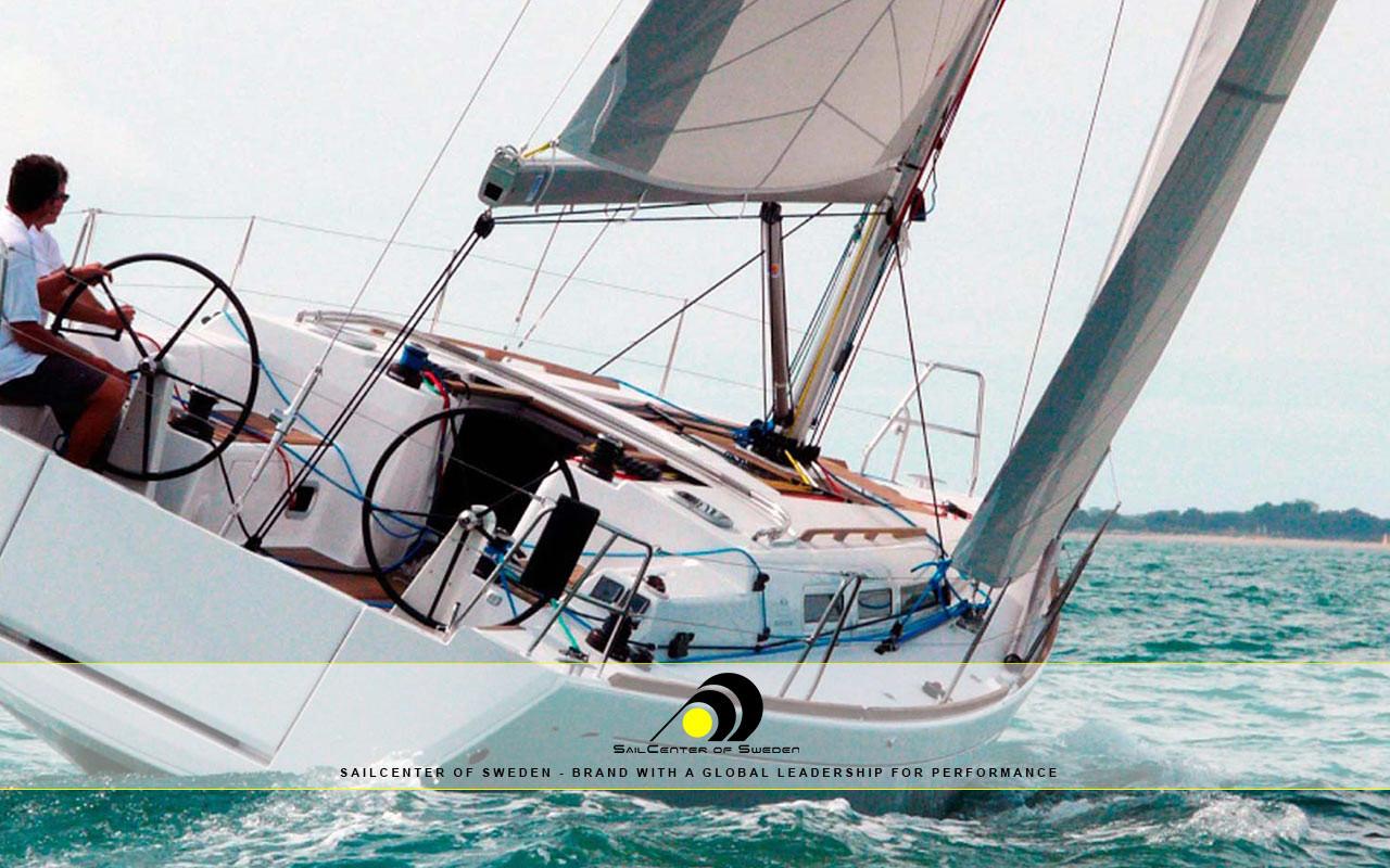 sailcenterofsweden-dufour40-blogg