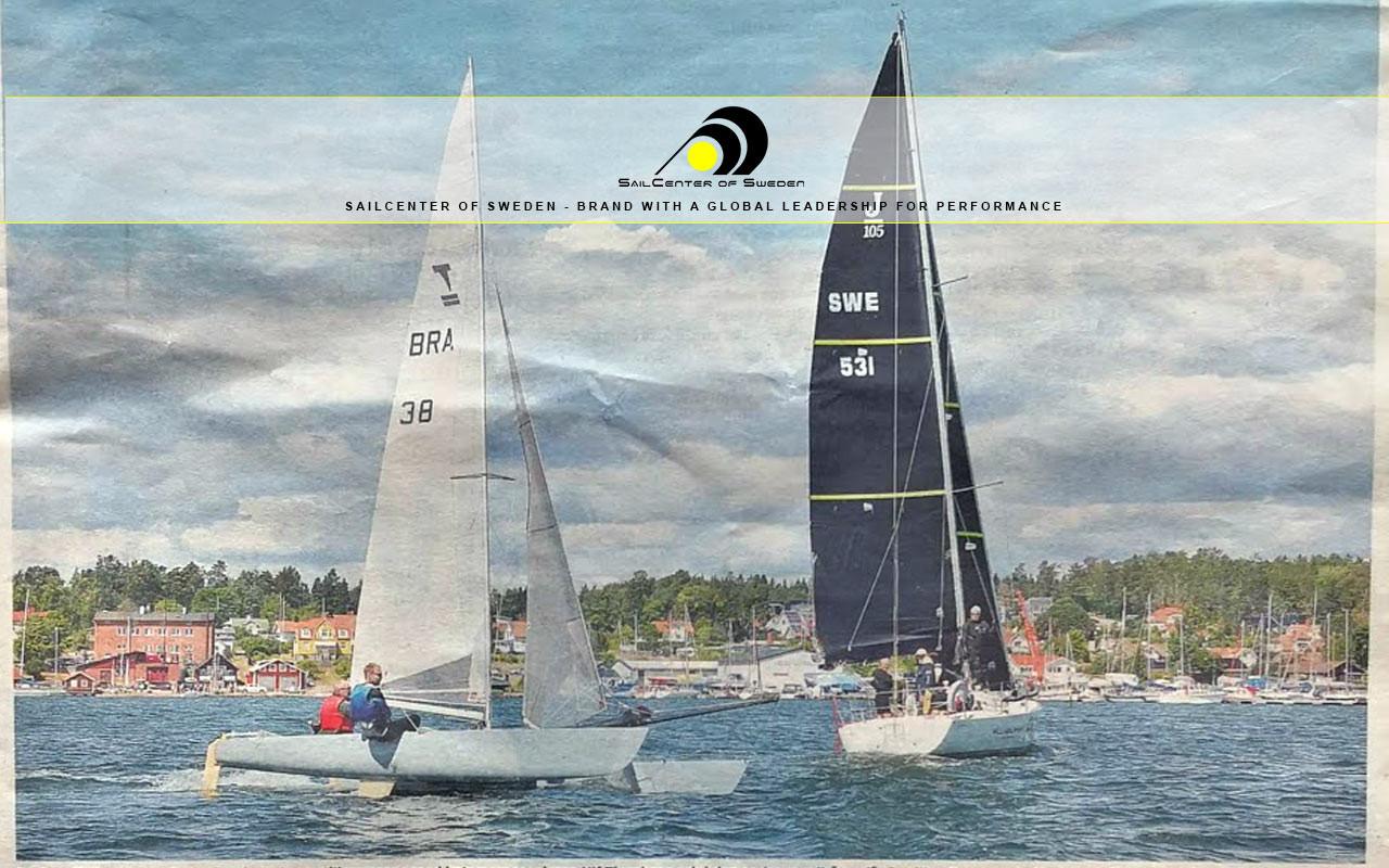 sailcenterofsweden-provapdag