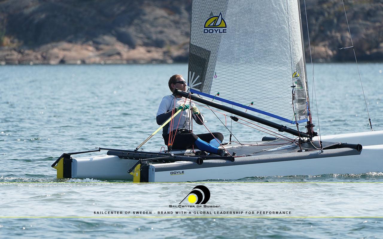 sailcenter--ulf-A-cat