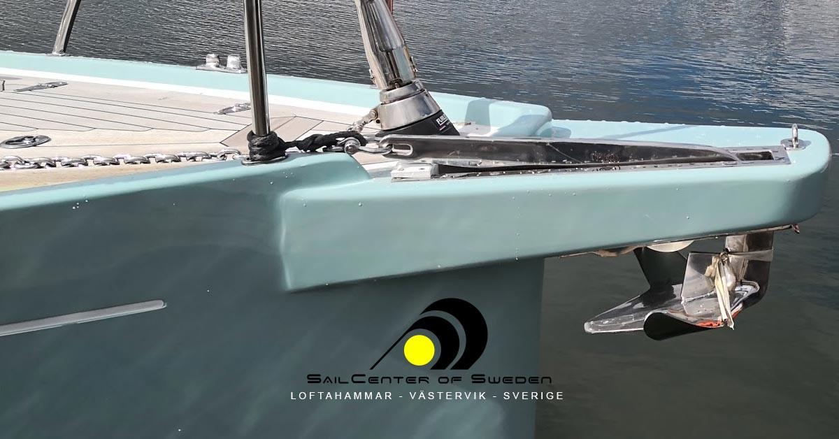 vinterforvaring-sailcenterofsweden