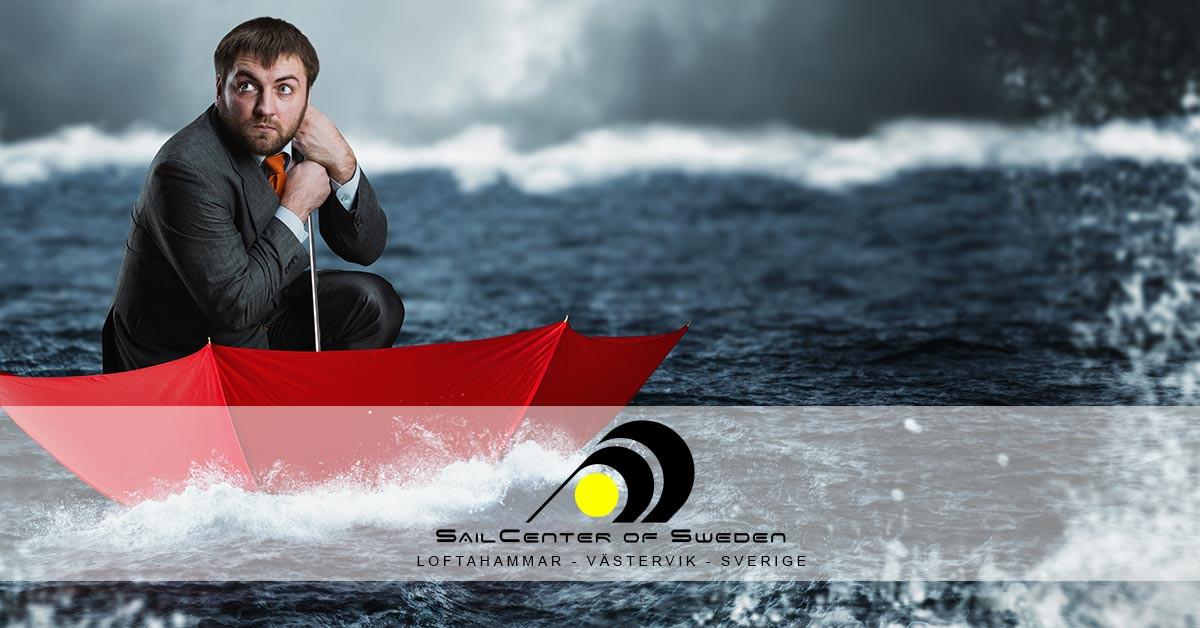 sailcenterofsweden-baten-storm-blogg