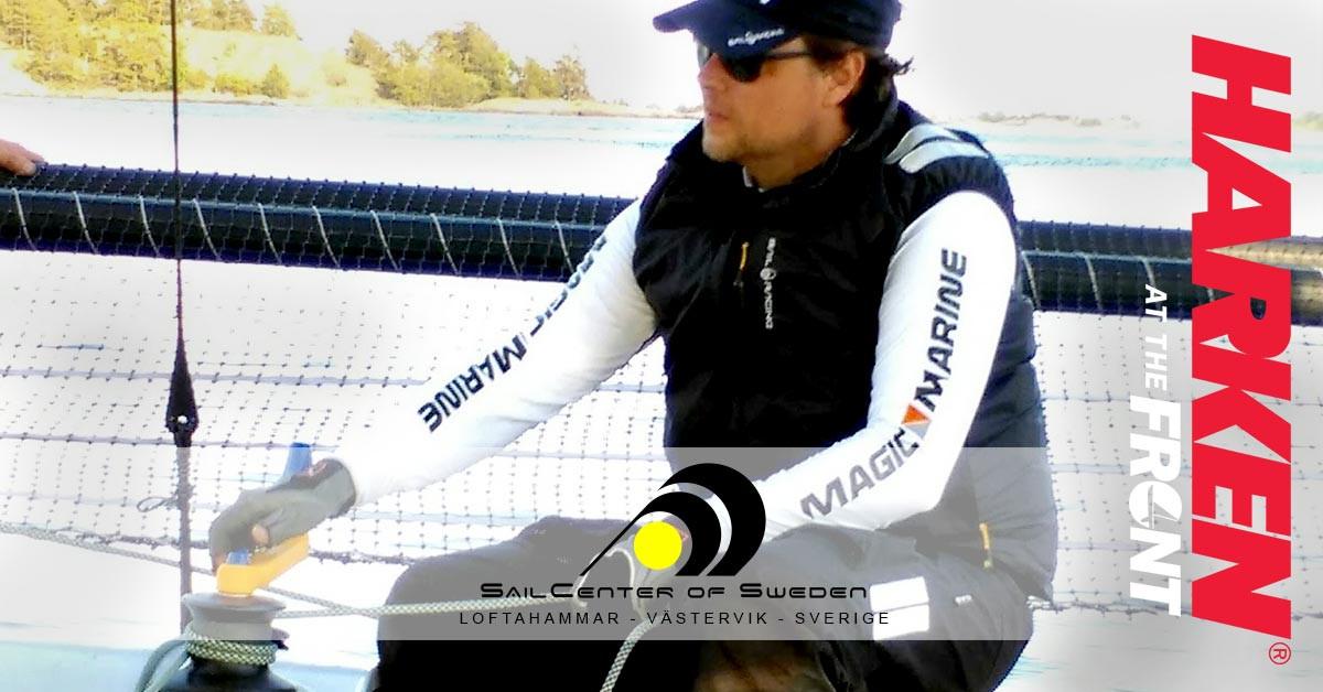 sailcenterofsweden-harken-blogg-liten