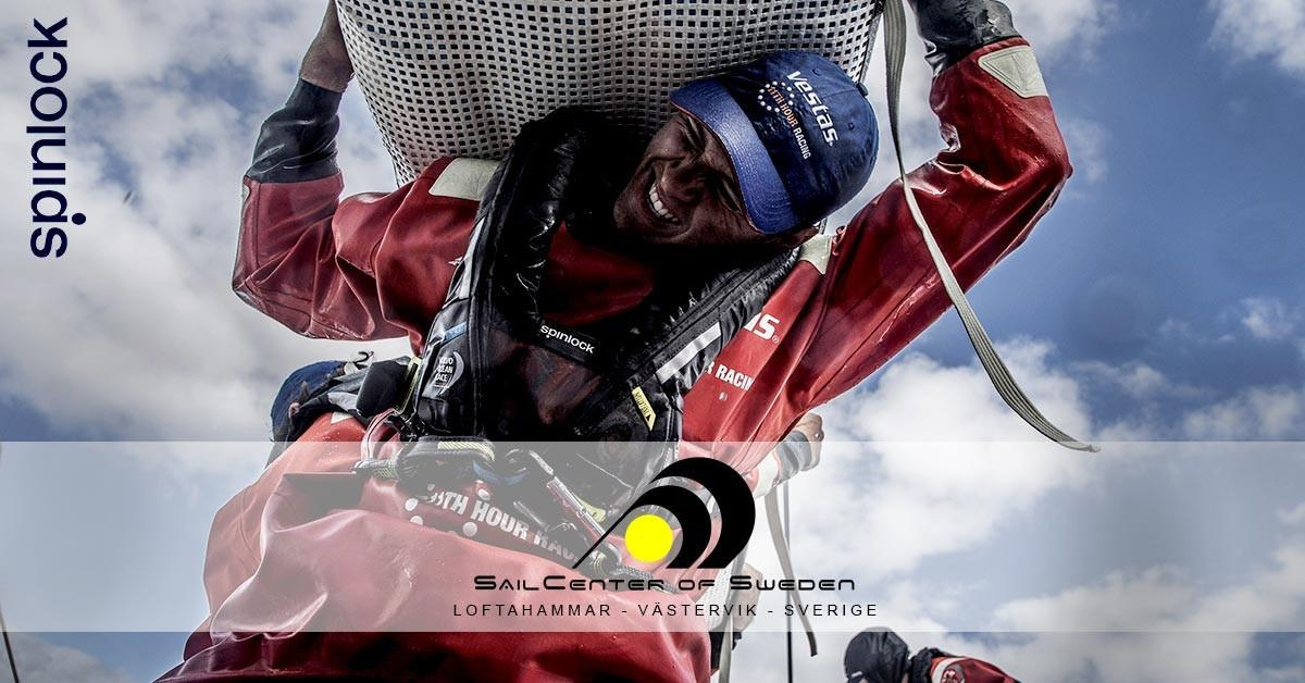 sailcenterofsweden-spinlock-liros-blogg