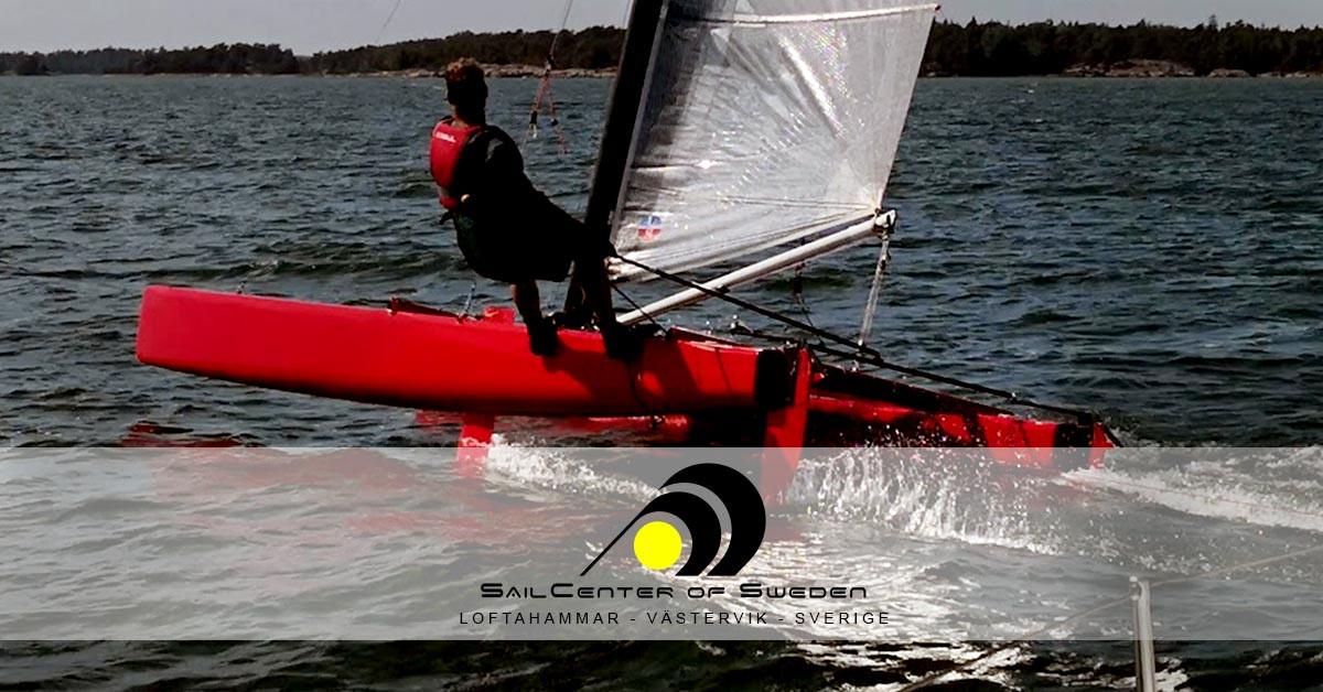 sailcenter-acat02
