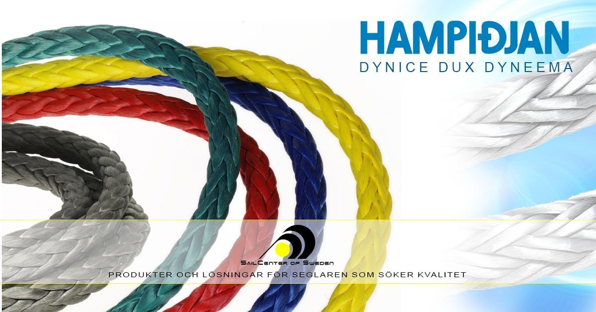 sailcenterofsweden-hampidjan-dux-blogg