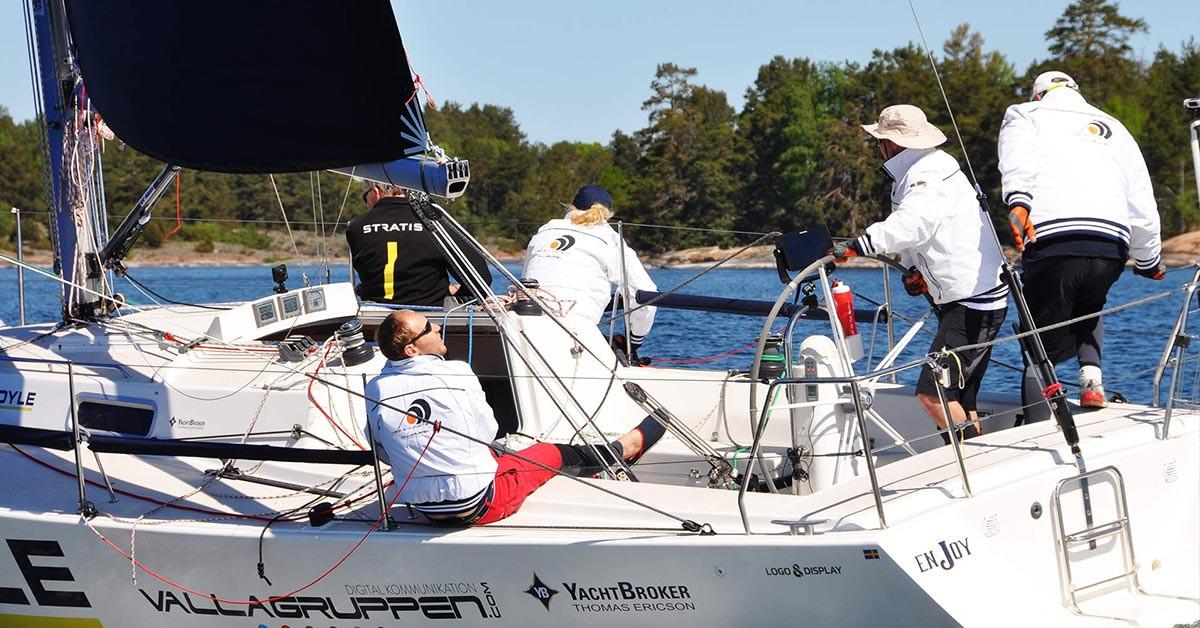 sailcenterofsweden-enjoy-blogg