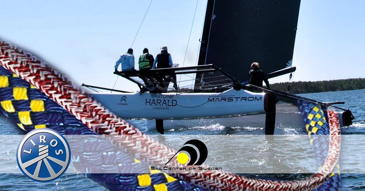 sailcenterofsweden-lirosropes-blogg