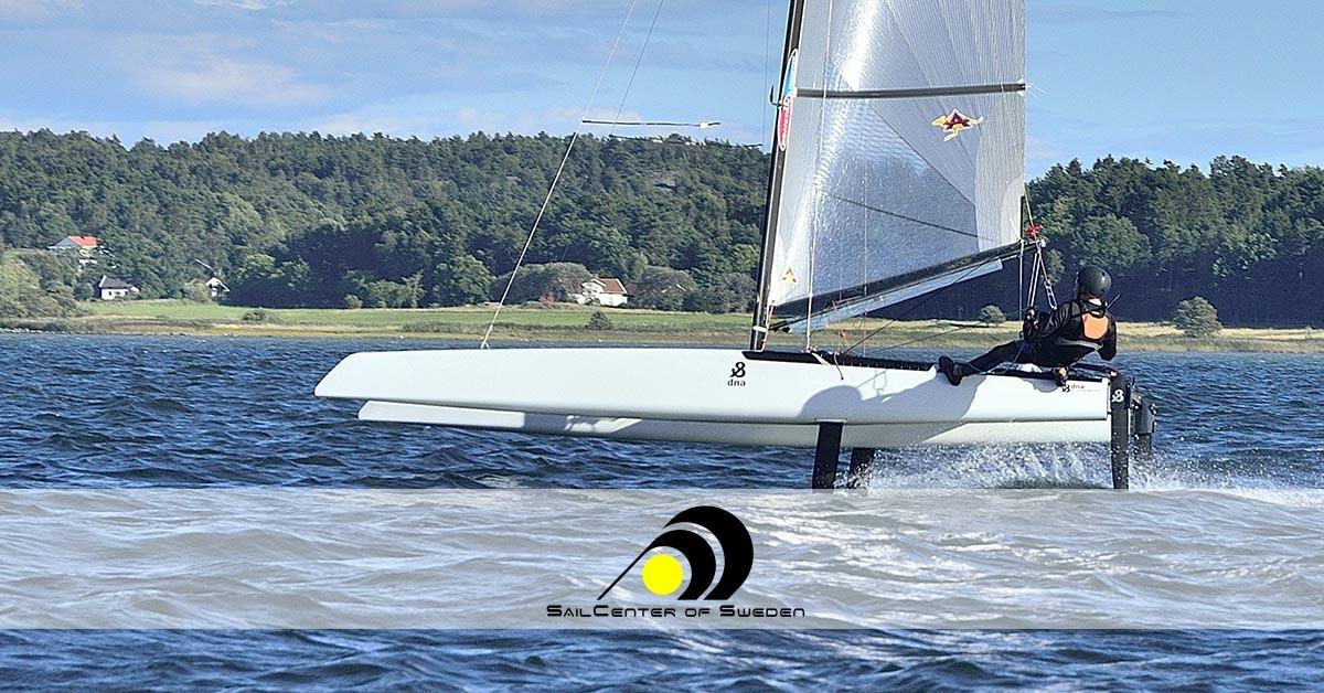dna-sailcenterofsweden-a-cat-blogg
