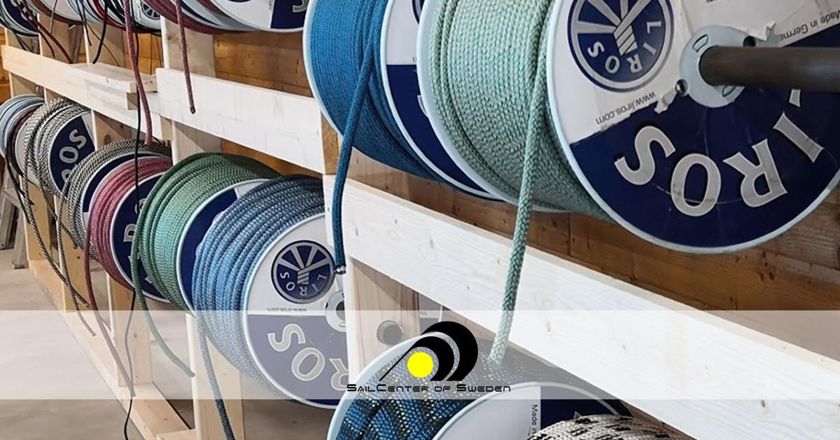 sailcenterofsweden-liros-ropes-blogg2