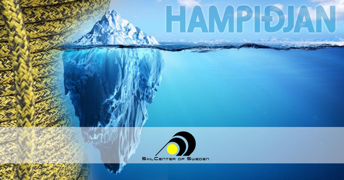 hampidjansheet-blogg