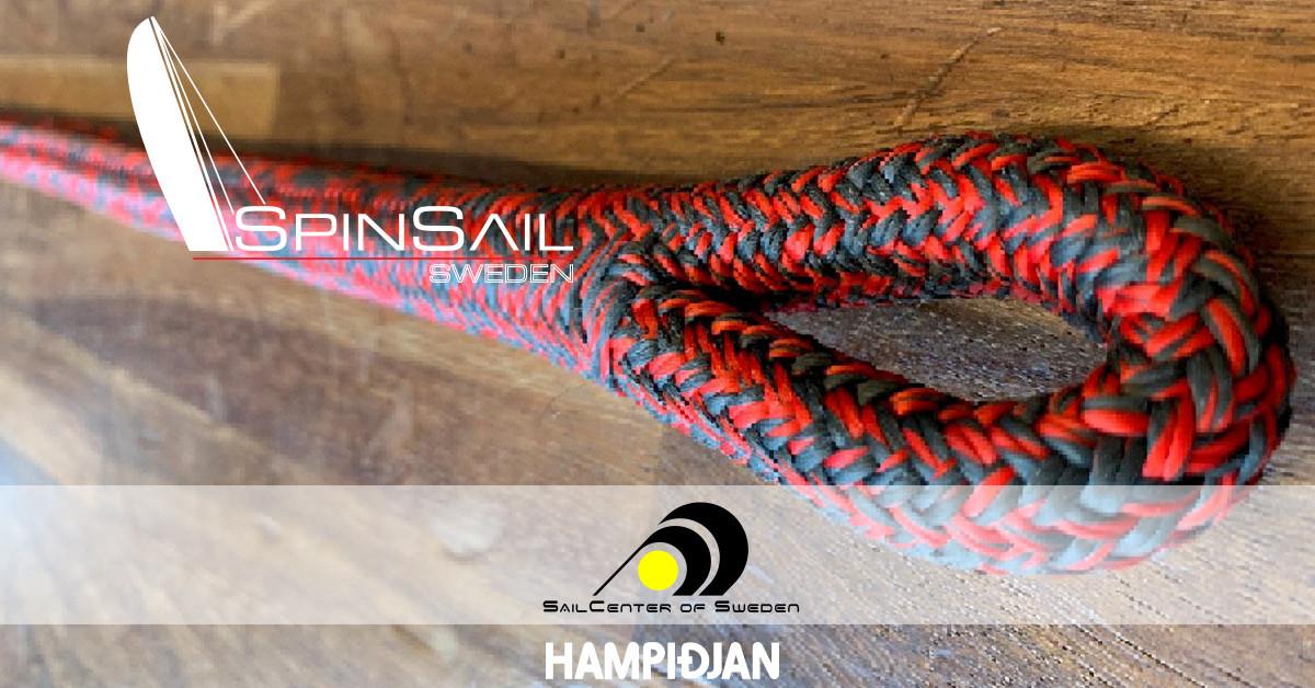 sailcenterofsweden-spinsail-splits-blogg