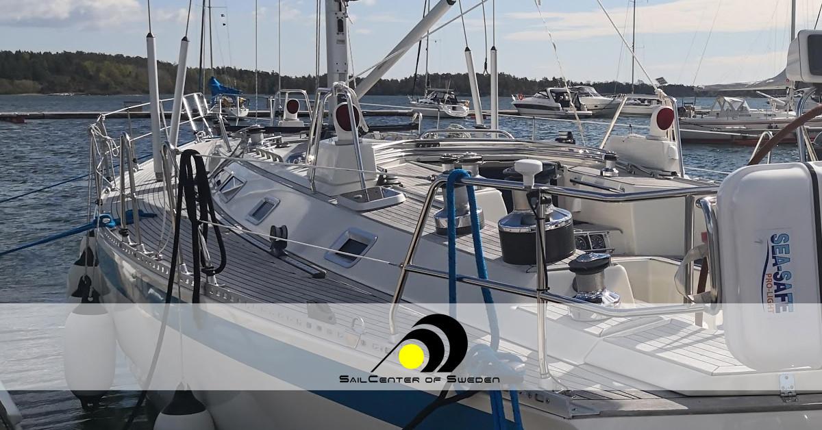 sailcenterofsweden-swedenyacht50-rigg-blogg