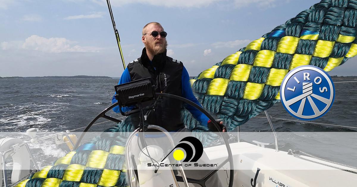 sailcenterofsweden-liros-regatta-blogg