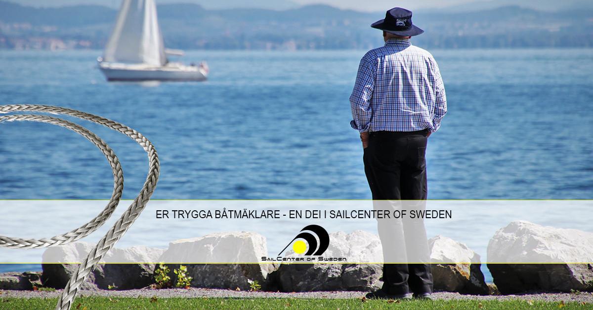 sailcenterofsweden-trygg-batmaklare-blogg03