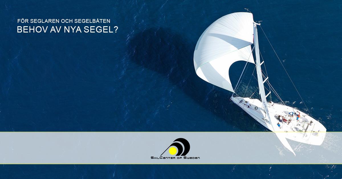 sailcenterofsweden-segel-blogg