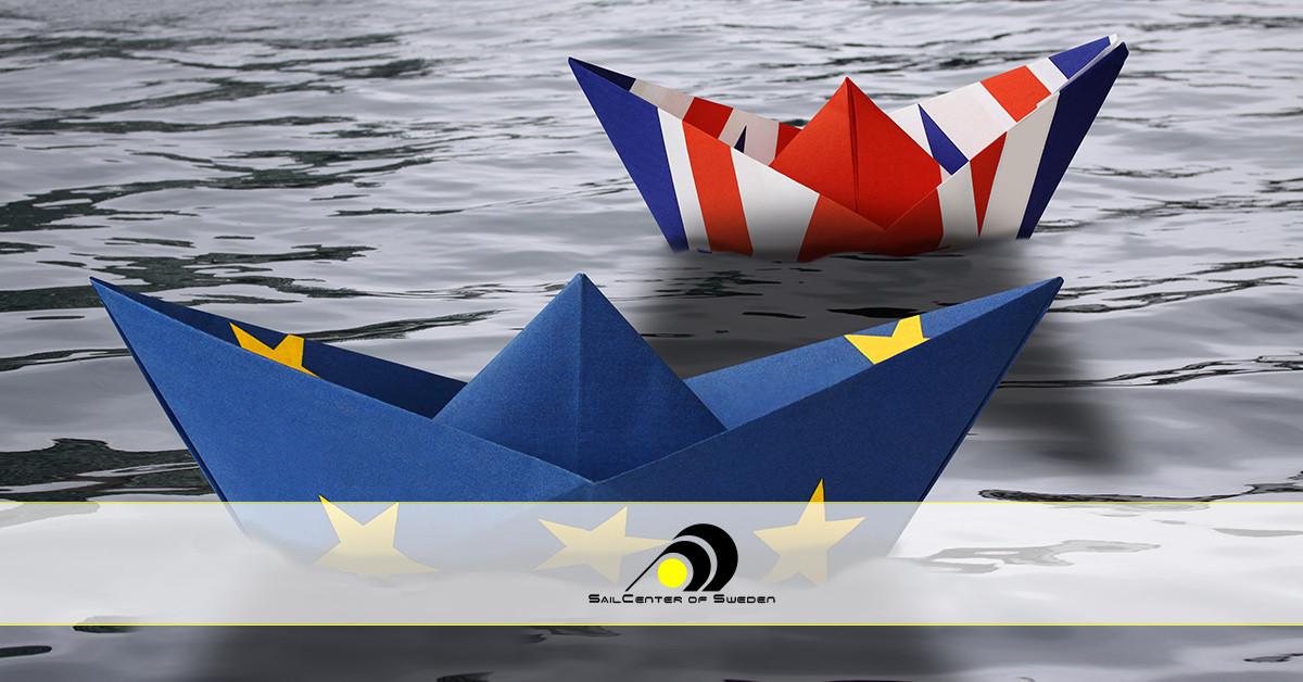sailcenterofsweden-brexit-blogg