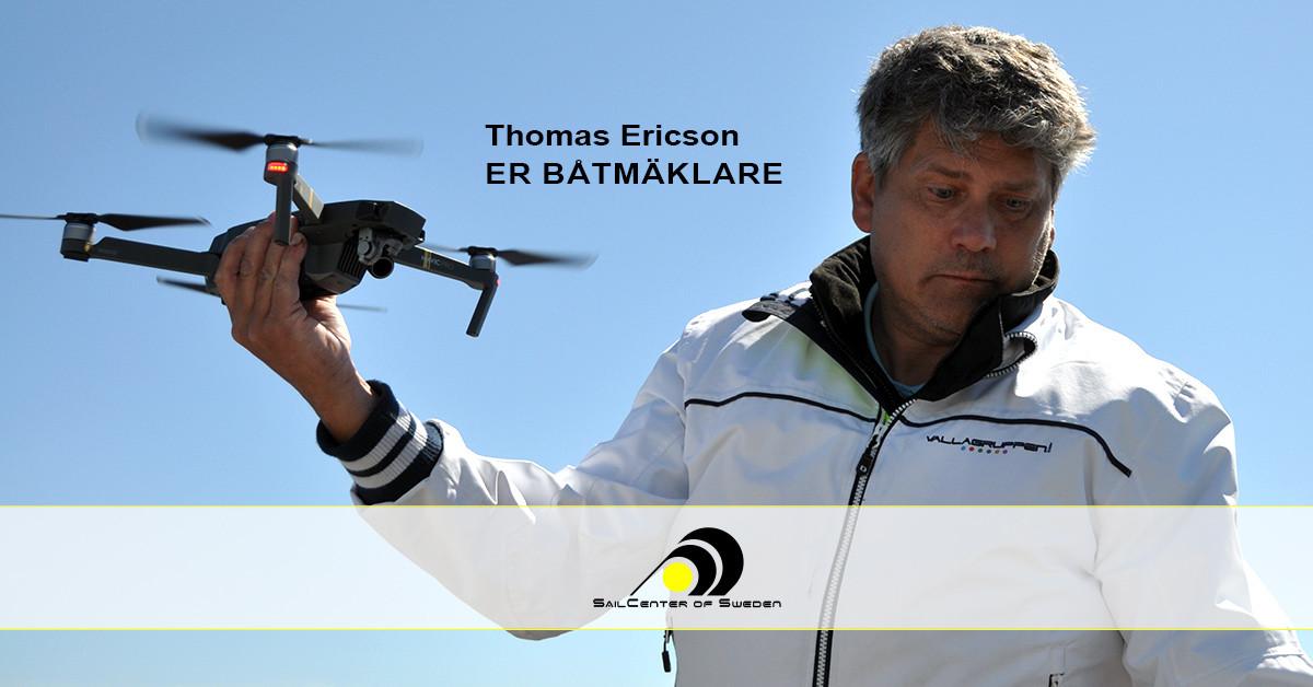 thomas-ericson-sailcenterofsweden-batmaklare-blogg