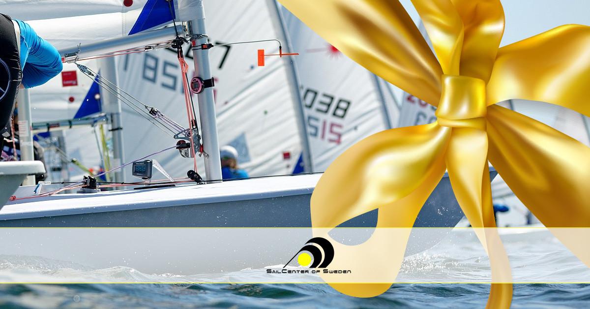 sailcenter-segel-blogg
