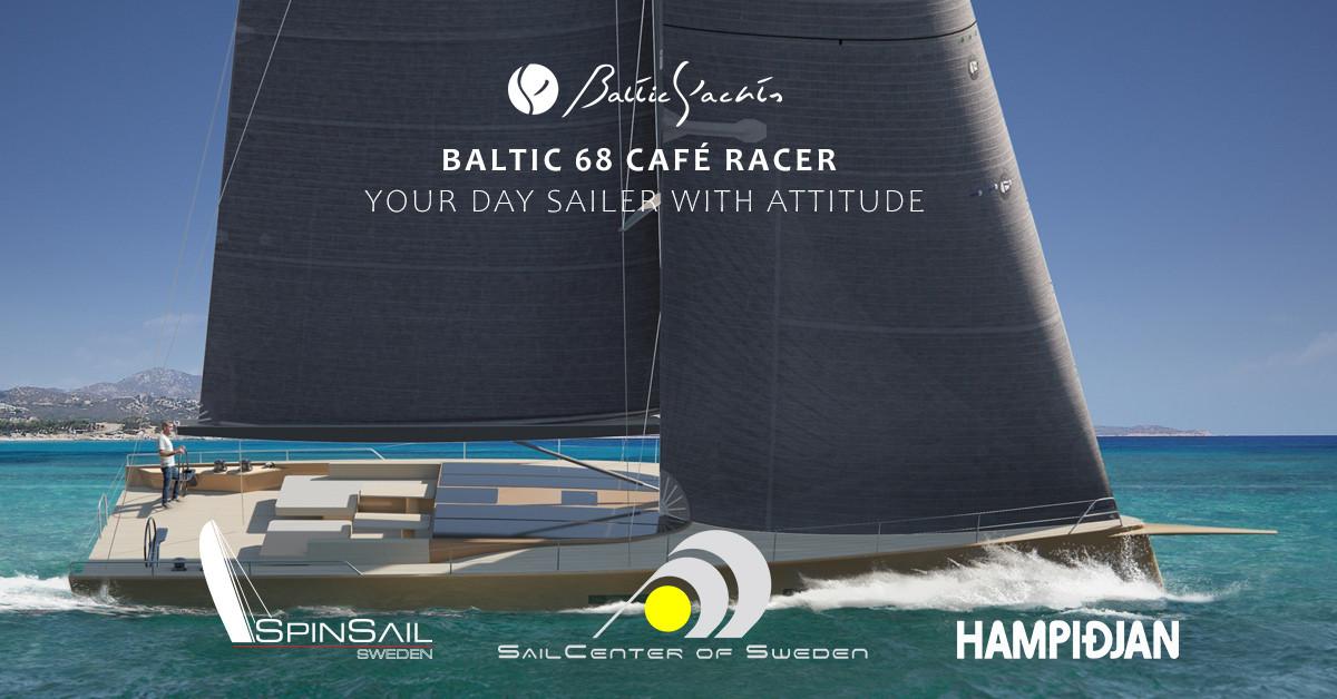 sailcenterofsweden-baltic68-blogg