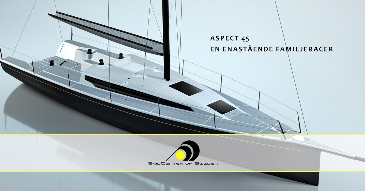 sailcenterofsweden-aspect45-artikel