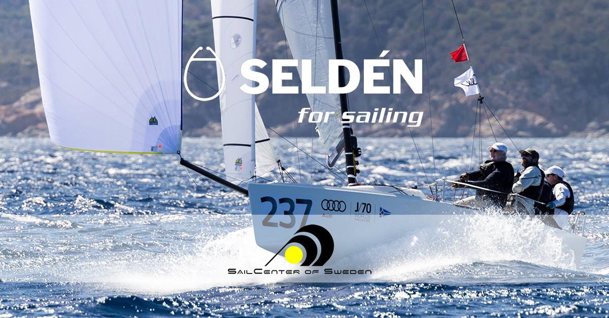 selden-sailcenterofsweden-partner-02