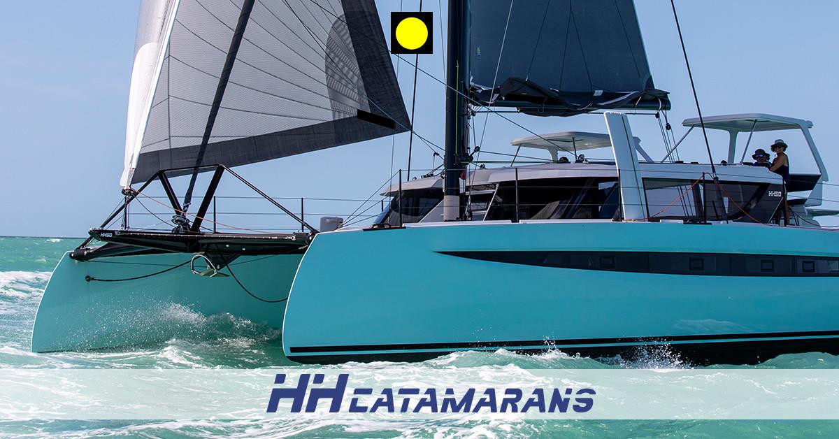 hhcatamarans-nordic-sailcenterofsweden-blogg
